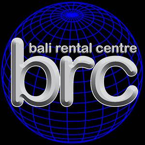 Bali Rental Centre
